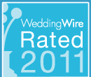 wedding-wire-2011
