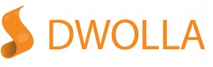 Dwolla Payment Processing